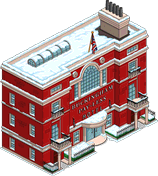 buckinghammotel_menu