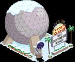 efcotcenter_menu