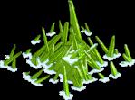 fortressoflonelitude01_menu