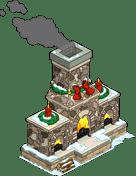 giantoutdoorfireplace_menu