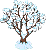 marshmallowtree_menu
