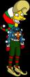 merrymaker2
