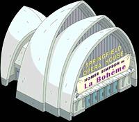 operahouse_menu