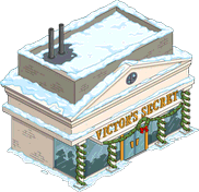 victorssecret_menu.png?w=240