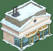 victorssecret_menu