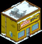 woolybully_menu