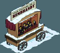 yourrembrandt_menu