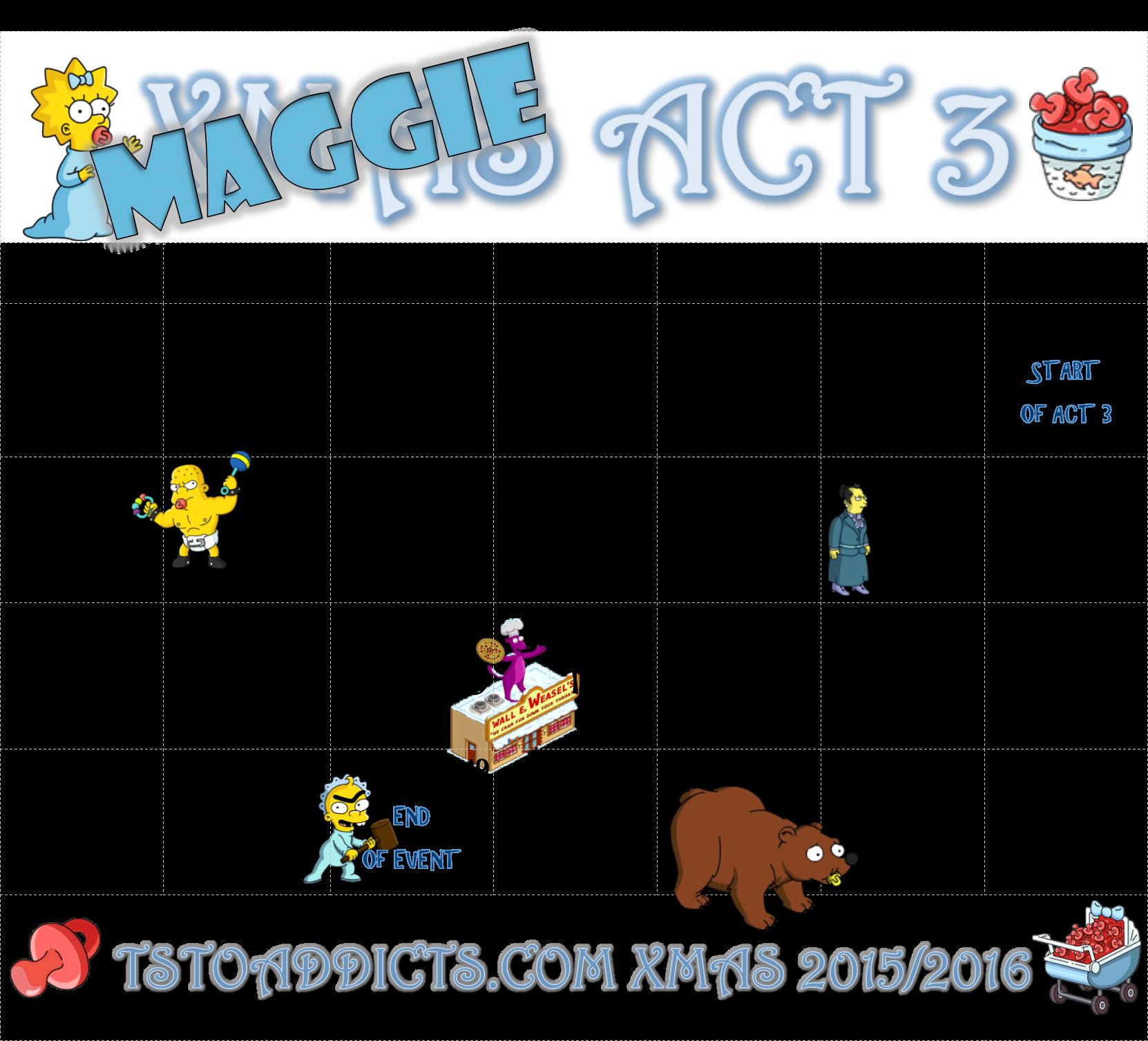 act-three-calendar-xmas-2015.png