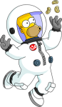 Deep_Space_Homer