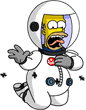 deepspacehomer2