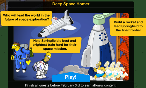 deepspacehomerturbotap