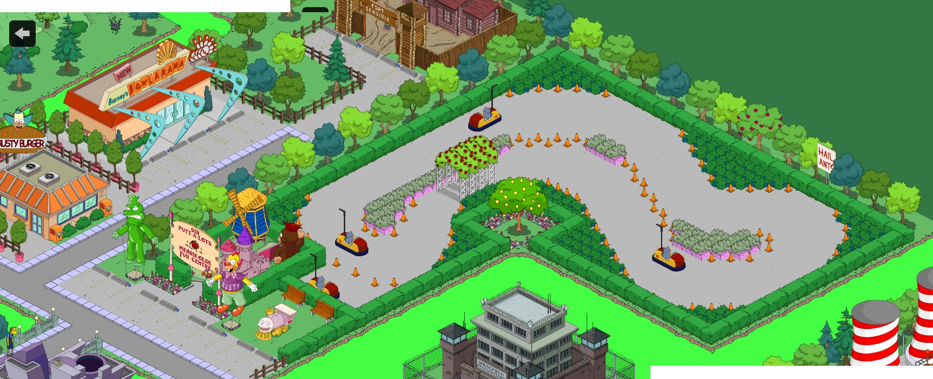 step by step tsto simple designsthe simpsons tapped out addictsall rh tstoaddicts com
