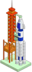 Rocket_Launch_Platform