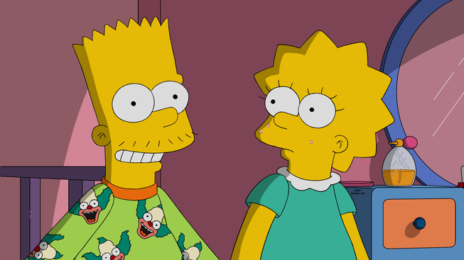 Episode recap teenage mutant milk caused hurdlesthe simpsons tapped out addictsall things the - Marge simpson nud ...