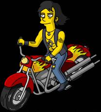 creggdemon_ride_motorcycle_front_left_image_5