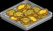 ico_casino_gametoken_pack02_lg