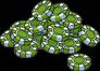 ico_casino_greenchip_pack02_lg