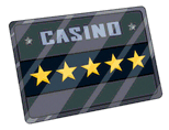 ico_casino_playersclubcard_black_5