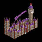 ico_priz_casino_britannia_lg
