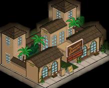 Renovated_Coconut_Babaloo