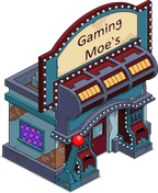 Tapped_Out_Gaming_Moe's