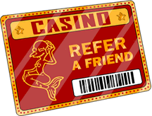 Tapped_Out_Refer_a_Friend_Card