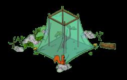 treebaselevel