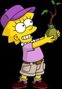 Treehugger_Lisa