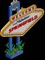 welcometospringfieldsign_menu