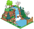 Tapped_Out_Springfield_Falls
