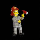 crookandladder_firemanskinner_lg