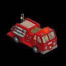 crookandladder_firetruck_lg