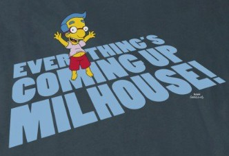 everything-milhouse-t-shirt2