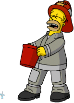 homer_fireman_put_out_fire