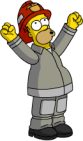 homer_fireman_victory_pose