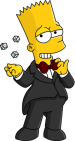Tapped_Out_Casino_Boss_Bart