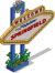 Tapped_Out_Welcome_To_Springfield_Sign
