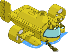 yellowsubmersible_