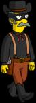 bandit01