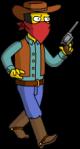 bandit02