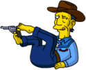 buckmccoy_display_extreme_marksmanship