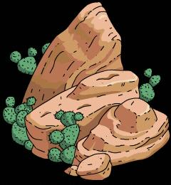 cactusrock01