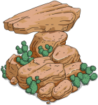 cactusrock02