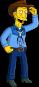 charactersets_buckmccoy