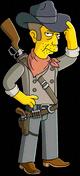 charactersets_skinner_longshot