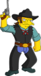 charactersets_snake_outlaw