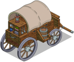 coveredwagon