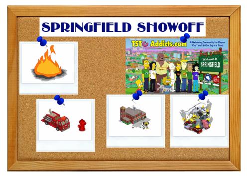 fireshowoff