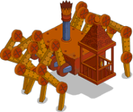 Frink's_Mechano_Spider