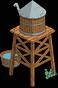 frontierwatertower_menu